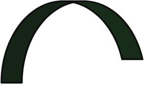 Logo Mediations